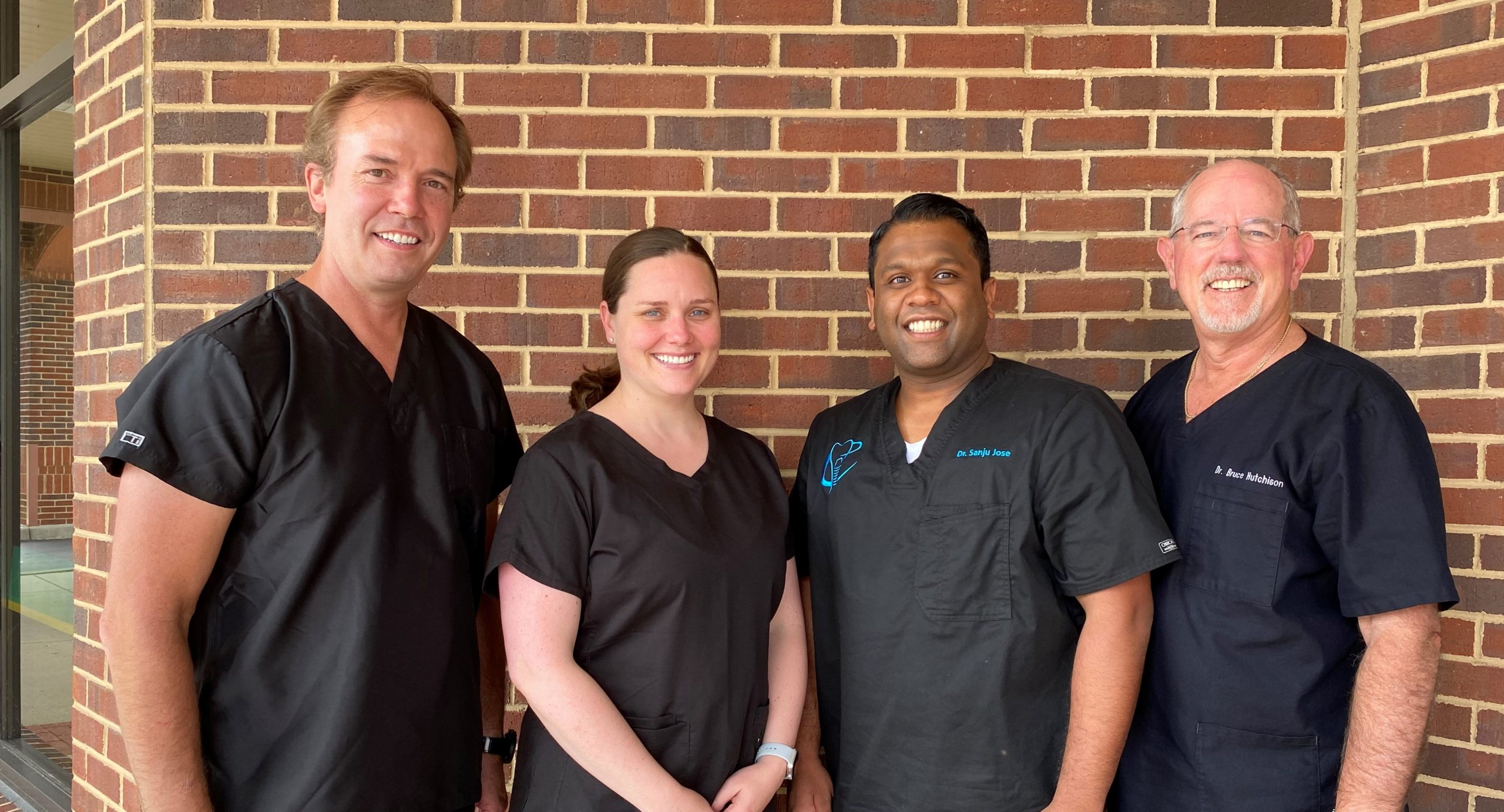 Centreville Dentists